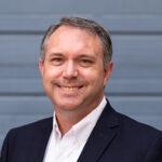 Headshot of Mark Duffy